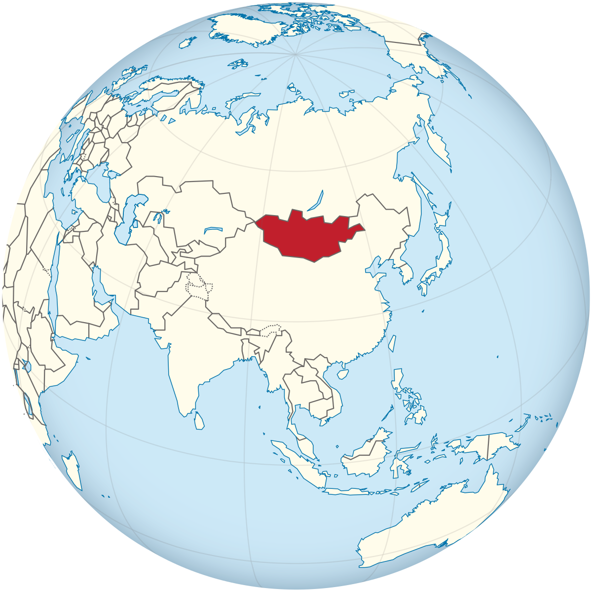 1200px-Mongolia_on_the_globe_(Asia_centered)